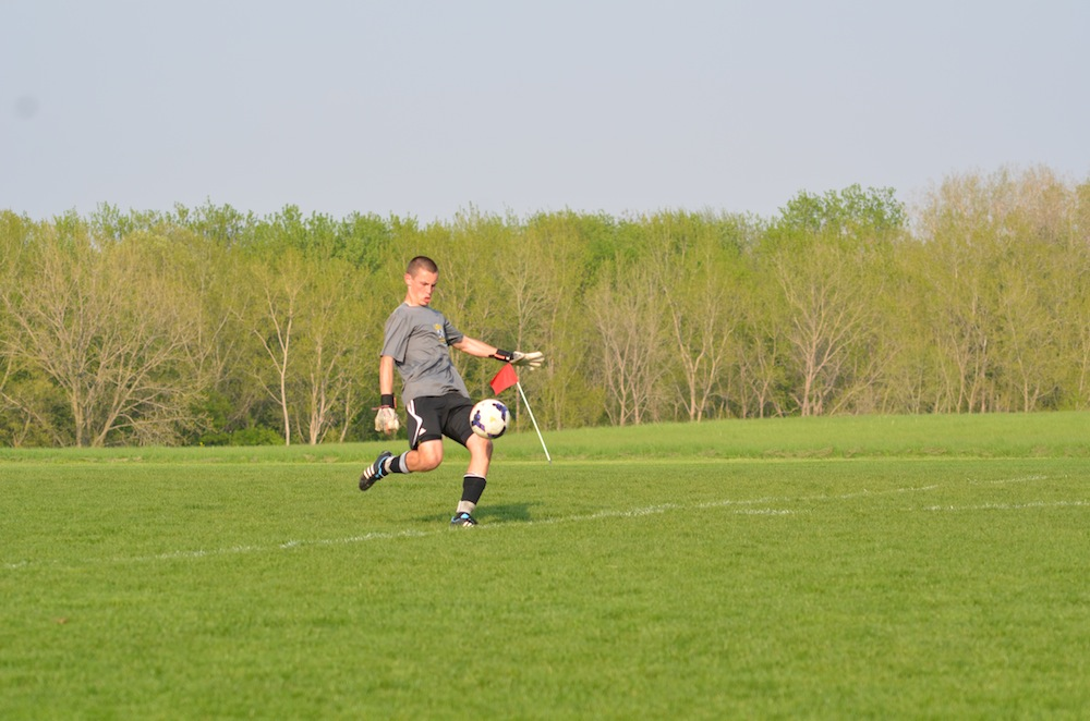 State Cup play offs